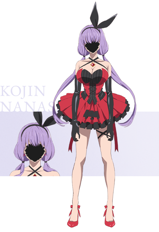 https://kyokousuiri.jp/assets_re/img/page/character/img_kojin_stand_pc.png